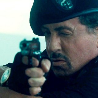 The Expendables 2 Picture 15