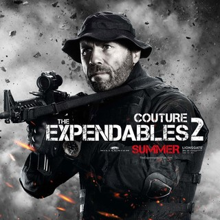 The Expendables 2 Picture 20