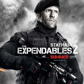 The Expendables 2 Picture 26