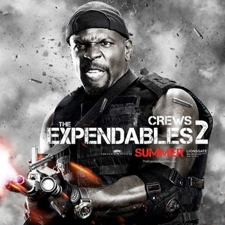 The Expendables 2 Picture 28