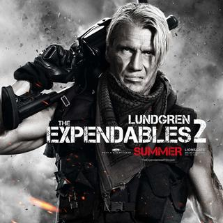 The Expendables 2 Picture 30