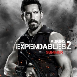 The Expendables 2 Picture 34