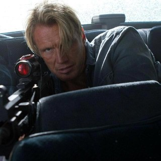 The Expendables 2 Picture 54