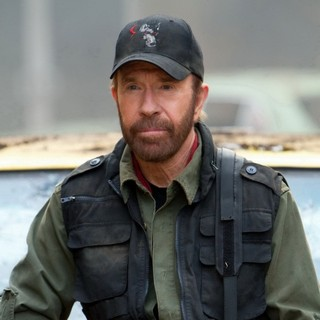 The Expendables 2 Picture 55