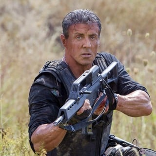 The Expendables 3 Picture 18