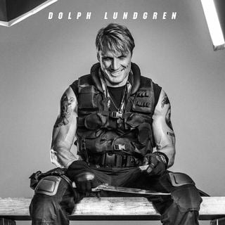 The Expendables 3 Picture 6