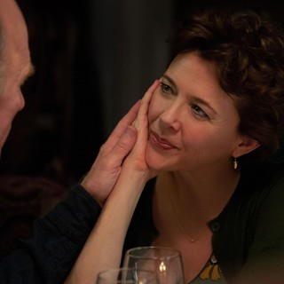 Annette Bening stars as Nikki in IFC Films' The Face of Love (2014) - the-face-of-love01