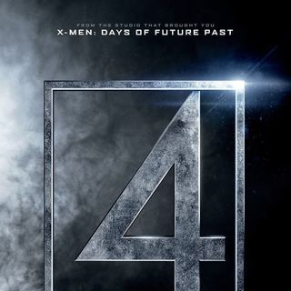 The Fantastic Four Picture 2