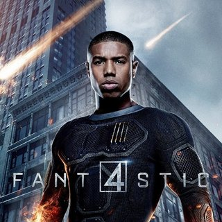 The Fantastic Four Picture 10