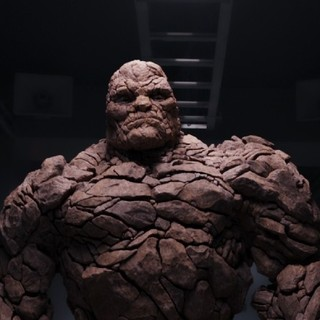 The Fantastic Four Picture 6