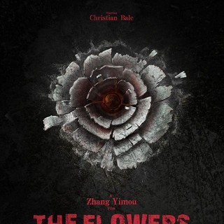 Poster of Wrekin Hill Entertainment's The Flowers of War (2012)