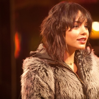 Frozen Ground, The - Vanessa Hudgens stars as Cindy Paulson in Grindstone Entertainment Group's The Frozen Ground (2012)