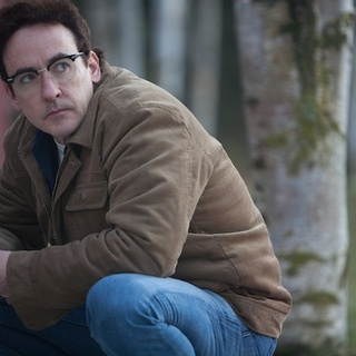 Frozen Ground, The - John Cusack stars as Robert Hansen in Grindstone Entertainment Group's The Frozen Ground (2012)