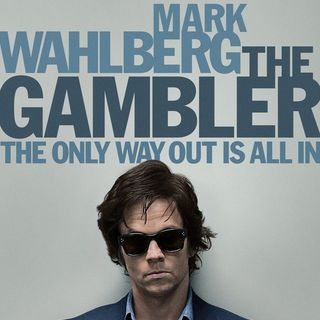 The Gambler photo