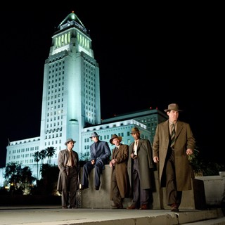 Gangster Squad Picture 2