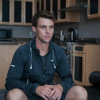 Jesse Spencer stars as Nicholas in eOne Entertainment's The Girl Is in Trouble (2015) - the-girl-is-in-trouble01