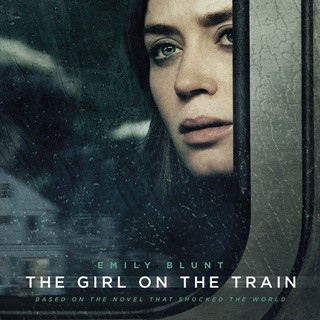 The Girl on the Train  Picture 6