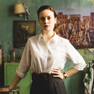 The Glass Castle photo