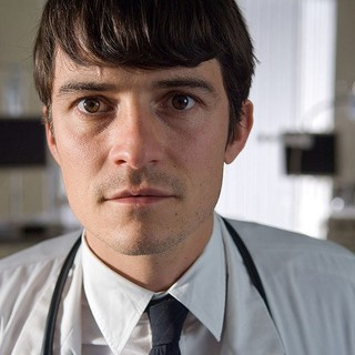 The Good Doctor Picture 7