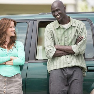 The Good Lie photo