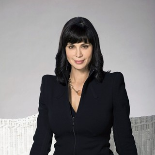 Catherine Bell stars as Cassandra Nightingale in Hallmark's The Good Witch's Family (2011) - the-good-witch-s-family05