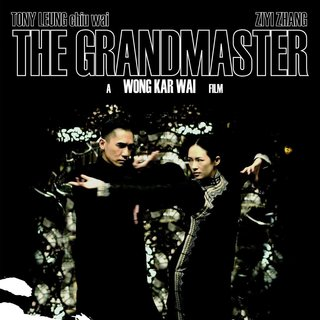 The Grandmasters Picture 22