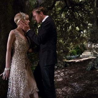 The Great Gatsby Picture 12
