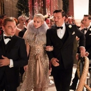 The Great Gatsby Picture 13