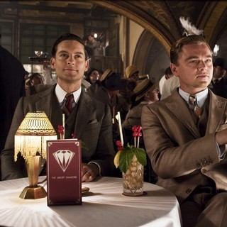The Great Gatsby Picture 14
