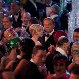 The Great Gatsby Picture 15
