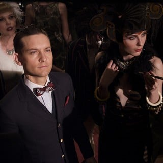 The Great Gatsby Picture 16