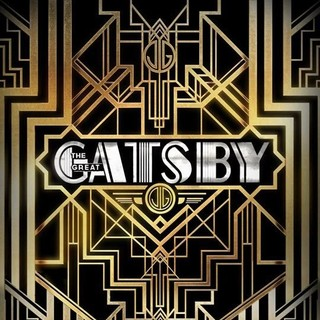 The Great Gatsby Picture 3