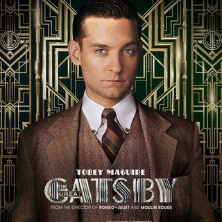 The Great Gatsby Picture 18