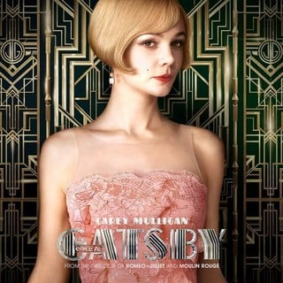 The Great Gatsby Picture 22