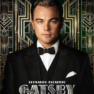 The Great Gatsby Picture 23