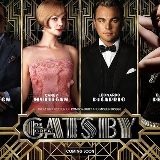 The Great Gatsby Picture 24