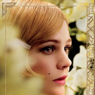 The Great Gatsby Picture 25