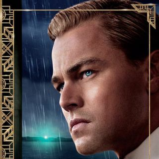 The Great Gatsby Picture 26