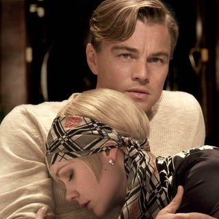 The Great Gatsby Picture 2