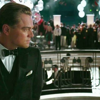 The Great Gatsby Picture 5