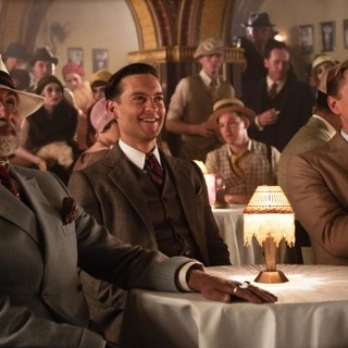 The Great Gatsby Picture 6