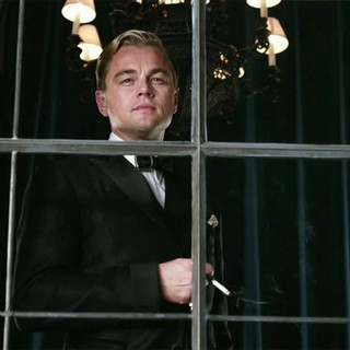 The Great Gatsby Picture 7