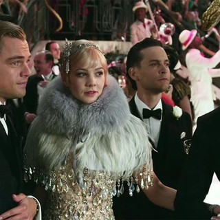 The Great Gatsby Picture 8