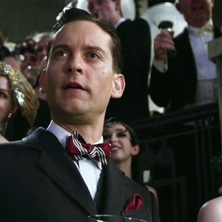 The Great Gatsby Picture 9