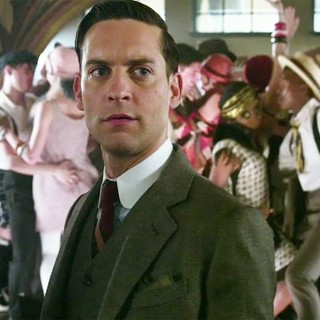 The Great Gatsby Picture 10