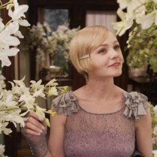 The Great Gatsby Picture 11