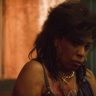 Macy Gray stars as Margette in Lifetime's The Grim Sleeper (2014). Photo credit by Carole Seagal. - the-grimm-sleeper04