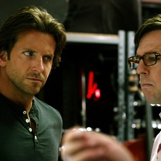 The Hangover Part III Picture 23