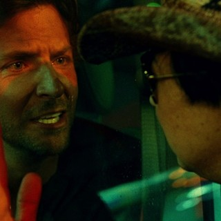 The Hangover Part III Picture 25