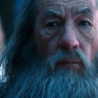 Ian McKellen stars as Gandalf in Warner Bros. Pictures' The Hobbit: An Unexpected Journey (2012) - the-hobbit-image01